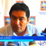 Trujillo: Basura aumenta por compactadoras inoperativas