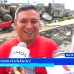 """Trujillo: Arturo Fernández, """"Aumento será solo para funcionarios"""""""