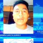 Trujillo: Sujeto que mató a perro podría ir 5 años a la cárcel