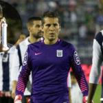 Esta es la respuesta bávara al club Alianza Lima