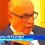 Trujillo: Inquilinos morosos adeudan S/.200 mil a la Beneficencia Pública