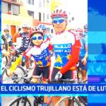 La Libertad: El ciclismo trujillano está de luto