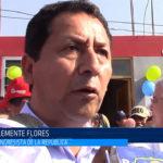 """Chiclayo: Congresista descarta vínculos con """"los temerarios del Crimen"""""""
