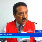 Trujillo: Contraloría intervienen 36 municipios por limpieza pública