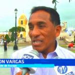 Ascope: Dos millones de deuda y caos administrativo en municipio