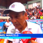 Trujillo: Daniel Marcelo ratificó que anularán contrato con Trujillo Limpio