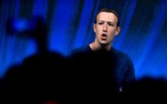 """Facebook: Revelan que """"La mitad de las cuentas de la red social son falsas"""""""