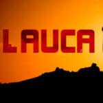 """Series: """"Llauca"""" la nueva propuesta de Guisela Varcarcel y Jorge Carmona"""