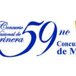 Programa Oficial 59° Concurso Nacional Y 9° Mundial De Marinera 2019