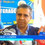 Trujillo: Incertidumbre por solución definitiva en quebradas