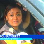Trujillo: Asesinan a taxista en urbanización Las Palmeras de San Andrés