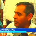 Ministro de Agricultura evalúa trabajos para destrabe de Chavimochic