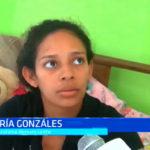 Denuncian negligencia médica por caso de paciente venezolana