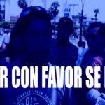 Chimbote: Simpatizantes de Briceño exigen terrenos donde vivir