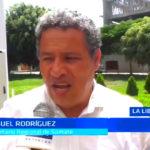 Trujillo: Súmate apelará millonaria sanción de ONPE
