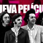 Anuncian nuevo filme de The Beatles con material inédito de sus grabaciones