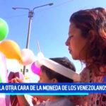 Trujillo: La otra cara de la moneda de los venezolanos