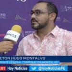 Chiclayo: Montalvo Instituto apuesta por Chiclayo en el rubro de la belleza.