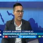 Chiclayo: Igualdad de género en políticas públicas.
