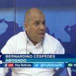 Chiclayo: Uso correcto de los bienes públicos