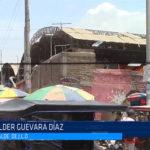 Chiclayo: En 7 días cerraran mercado Atusparias en JLO