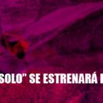 Oscar 2019: Documental nominado llega al Perú