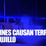 Crímenes por ajuste de cuentas siguen originando el terror