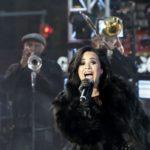 Demi Lovato y el polémico motivo por el que cerró su cuenta de Twitter