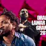 Los Grammy 2019:  Estos son los nominados a la gala más grande de la música