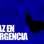 Pataz es declarada en situación de emergencia