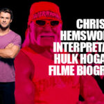 Chris Hemsworth interpretará a Hulk Hogan en cinta biográfica