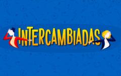 """""""Intercambiadas"""", la nueva propuesta de Johanna San Miguel y Patricia Portocarrero"""