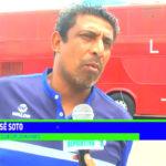 Mannucci: Carlistas  viajaron a cajamarca a dominar la altura