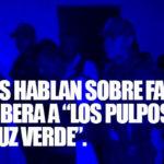 "Juez Juan Luján: ""Existen fiscales 'pirotécnicos'"""