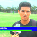 "Niger Vega: ""Estamos obligados a sumar ante UTC"""