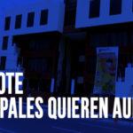 Chimbote: Municipales quieren aumento