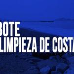 Chimbote: Piden limpieza de costanera
