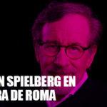 """""""Conspiración"""" en Hollywood: Steven Spielberg habría impedido la victoria de Roma en Oscars"""