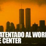 Un día como hoy atentan contra el World Trade Center en 1993
