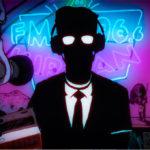 Frecuencia Kirlian: La serie web que llegó a Netflix