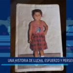Chiclayo: Una historia de lucha esfuerzo y perseverancia
