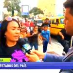 Apagón en Venezuela paraliza el país por más de 20 horas