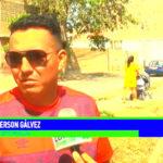 Atlético Medellín: Gerson Gálvez espera mayor resguardo policial en Laredo
