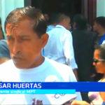 MPT: No habrá aumento salarial para sindicalistas de la comuna