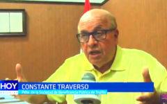 Directorio de la Beneficencia anula concesión de lotería