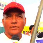 Pescadores bloquearon vía de Evitamiento de Trujillo