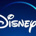 Falta poco para el lanzamiento de Disney+