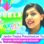 En Trujillo una gran alternativa para la educación