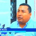 MPT: José Ruíz marca distancia con Daniel Marcelo