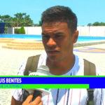 Mannucci: Luis Benites y su fe en el que el tricolor levantará